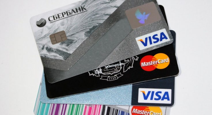 Bank PO,CGL,SSC,GRE,GMAT